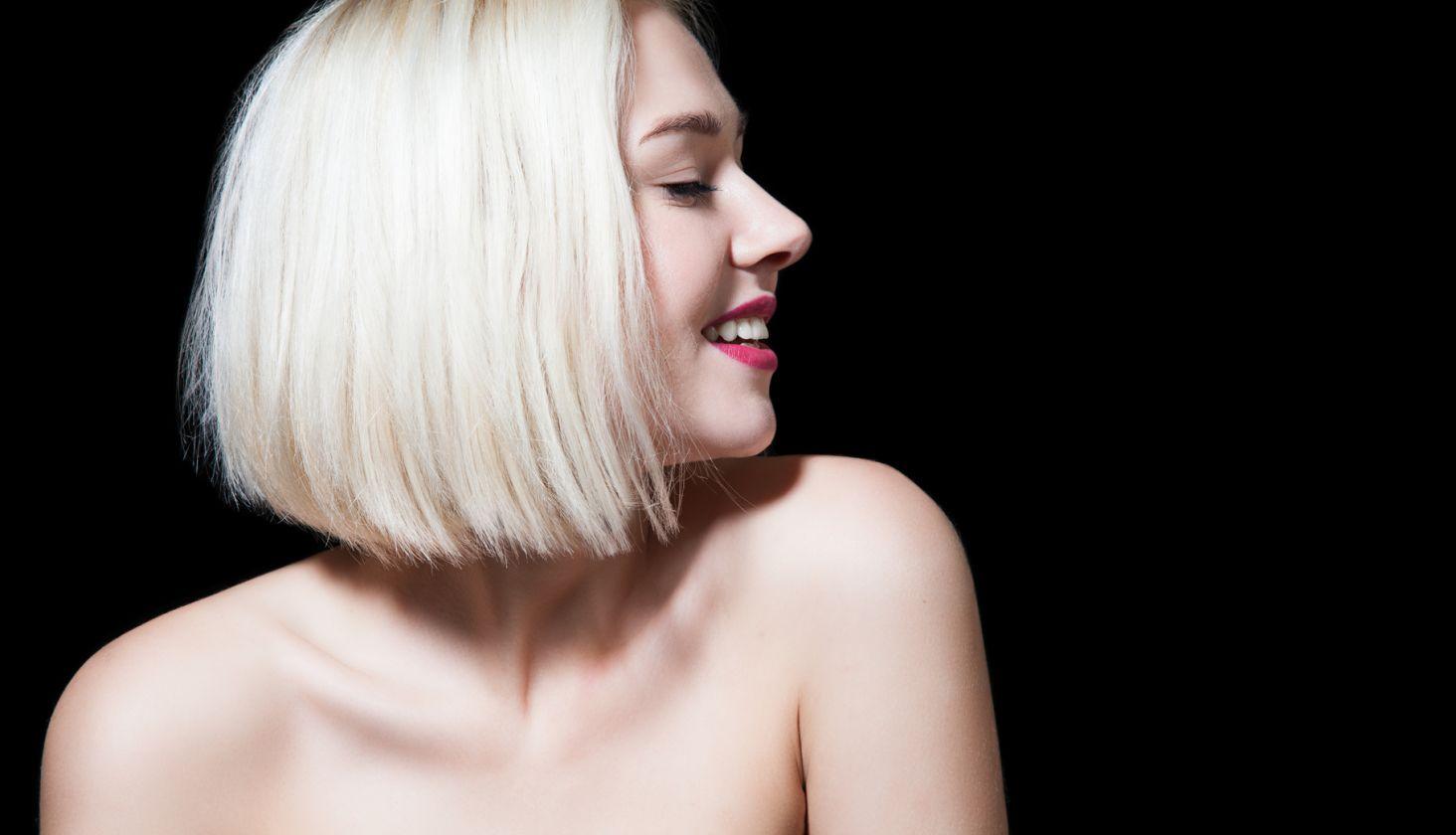 Krótkie Fryzury U Kobiet Cięcia Które Wyglądają Dobrze Zobacz