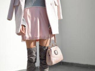0b372112ba Odzież damska - ubrania i moda dla kobiet - Kraina Stylu strona 23