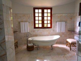 Szafki Stojące Meble łazienkowe Ceneopl