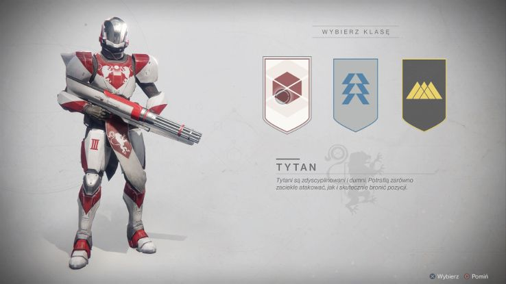 ece6a1fa9b187 Tytani to moim zdaniem najlepiej zoptymalizowana jednostka - jego ataki są  silne, a wytrzymałość stoi na odpowiednio wysokim poziomie. Jest to zatem  dobry ...