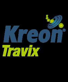 Kreon Travix j. 50 kapsułek - cena, opinie | sunela.eu