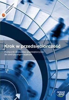 podstawy przedsiębiorczości podręcznik operon pdf
