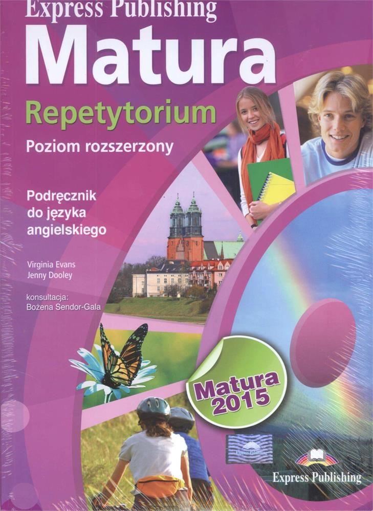podręcznik do samodzielnej nauki angielskiego dla dorosłych