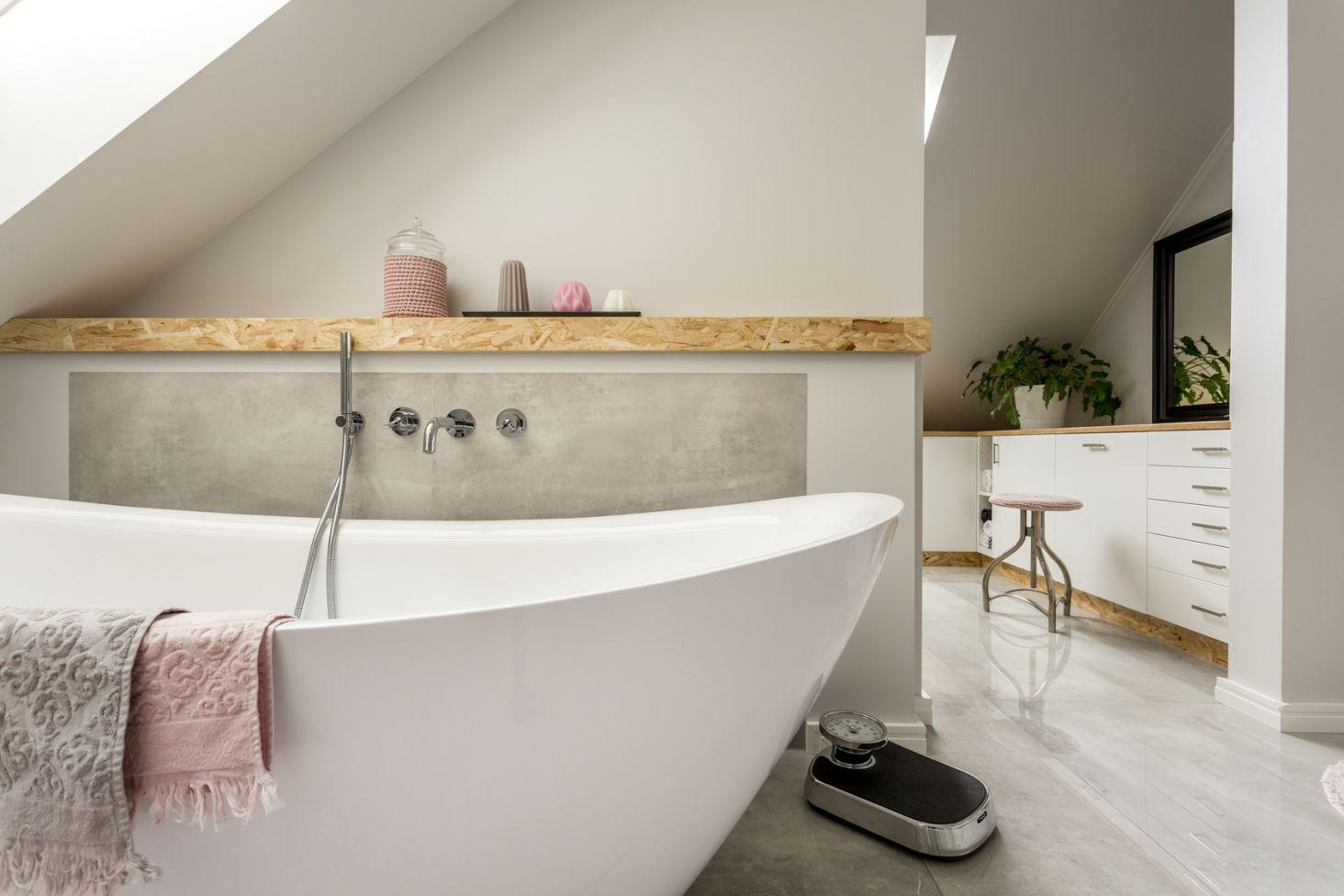 5 Prostych Sposobów Na Tanią Metamorfozę łazienki Wnętrza