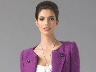 cfef115f76 Odzież damska - ubrania i moda dla kobiet - Kraina Stylu strona 38