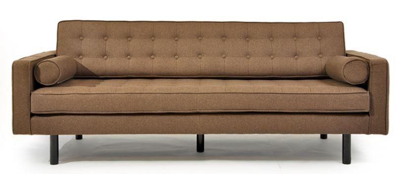 Bedbank Ikea Beddinge.Ikea Sofa Beddinge Lovas Opinie Bedding Decorating Ideas