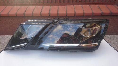 Oświetlenie Samochodowe Kielce Sklepy Ogłoszenia Ceny