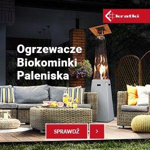 Ceneo.pl