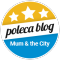 Poleca blog Mum & the City