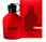 Hugo Boss Hugo Red for Men Woda toaletowa 75ml - zdjęcie 3