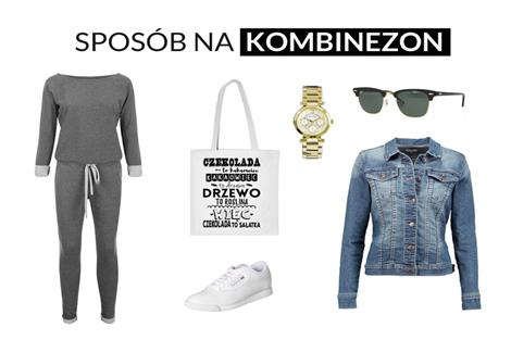 a5f0327c Buty damskie – Zestawy zegarek - Ceneo.pl