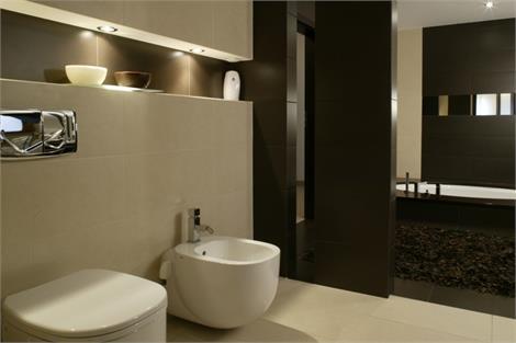 łazienka Zestawy I Kolekcje Produktów Ceneopl