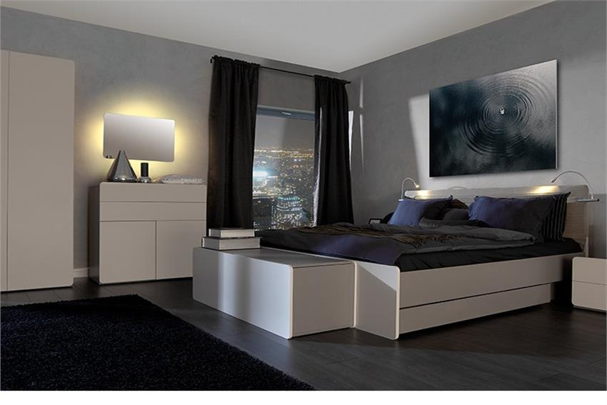 Sypialnia 2pir Zestawy Użytkowników Porównywarki Ceneopl