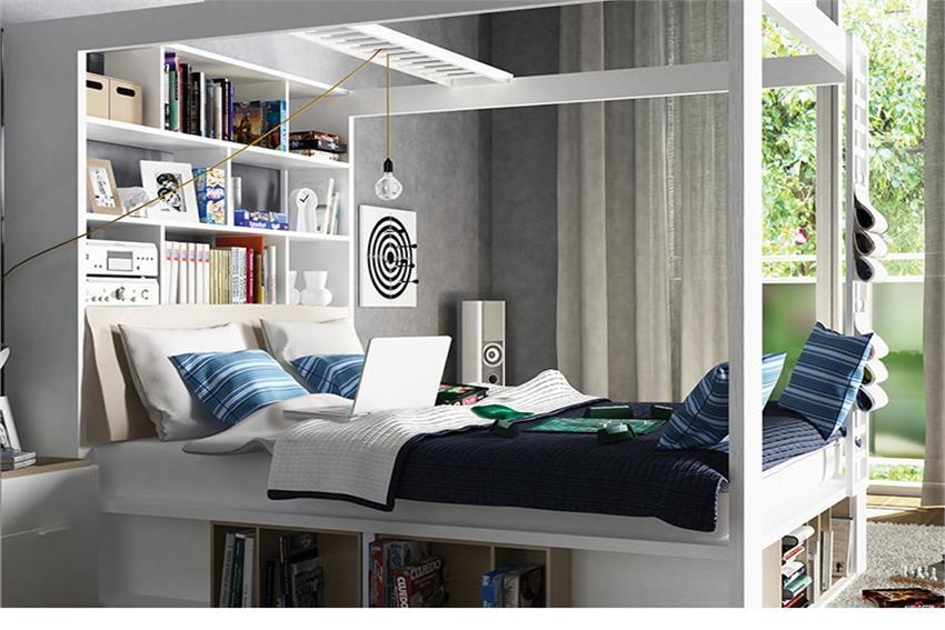 Sypialnia 4 You Zestawy Użytkowników Porównywarki Ceneopl