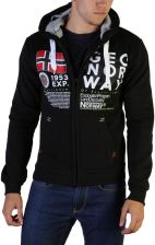 Geographical Norway Gasado_ma