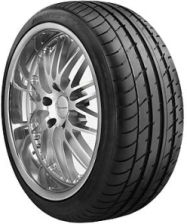 Toyo Proxes T1 Sport 225/55R17 101Y