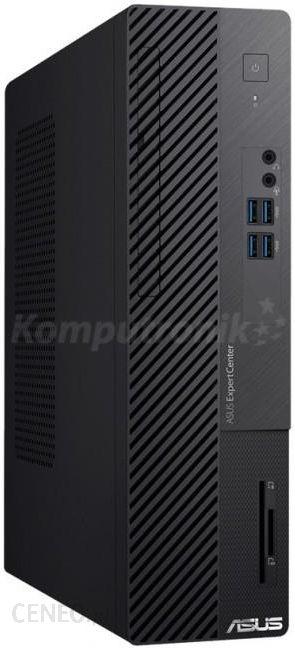 ASUS D500SA-5104000130