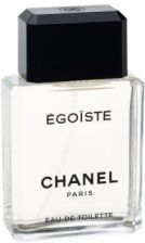 Chanel Egoiste Woda toaletowa 100ml spray