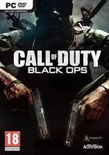 Call Of Duty Black Ops (Steam) - zdjęcie 1