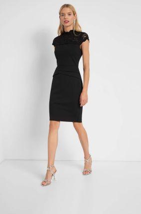 Sukienki Na Sylwestra Ceny Opinie Sklepy Wiosna 2021 Ceneo Pl