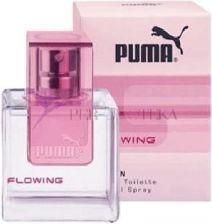 Puma Flowing Woman Woda toaletowa 50 ml spray