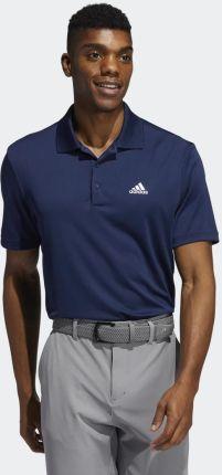 Adidas adi per polo LC GQ3133 - Ceny i opinie T-shirty i koszulki męskie LJPB