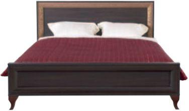 Brw łóżko Meble Ceneopl