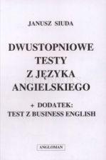Janusz Siuda Gramatyka Angielska Download