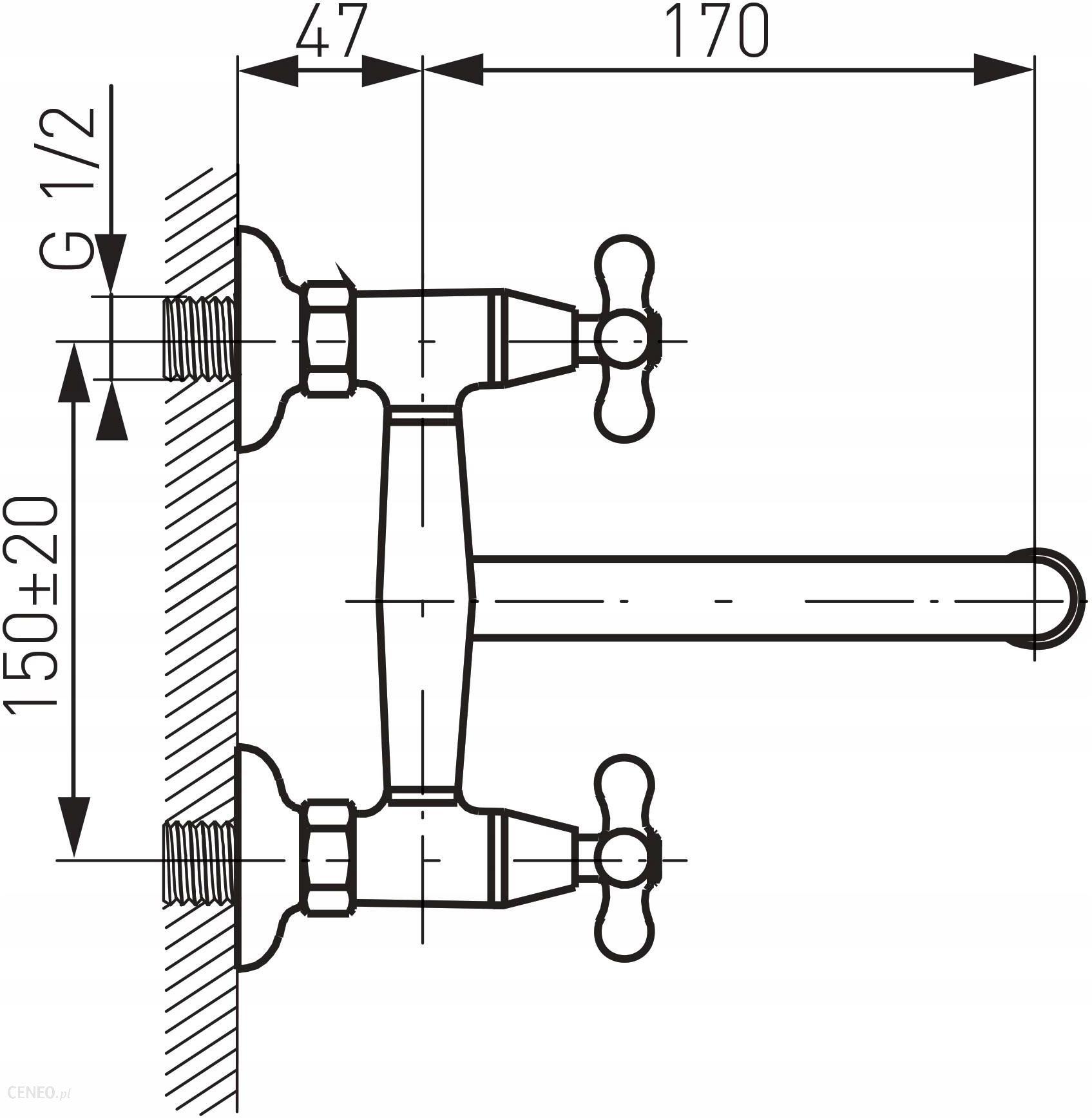 Bateria Kuchenna Budowa.Ferro Retro New Xd5 Bateria Kuchenna Typ Scienne Opinie I Ceny Na Ceneo Pl