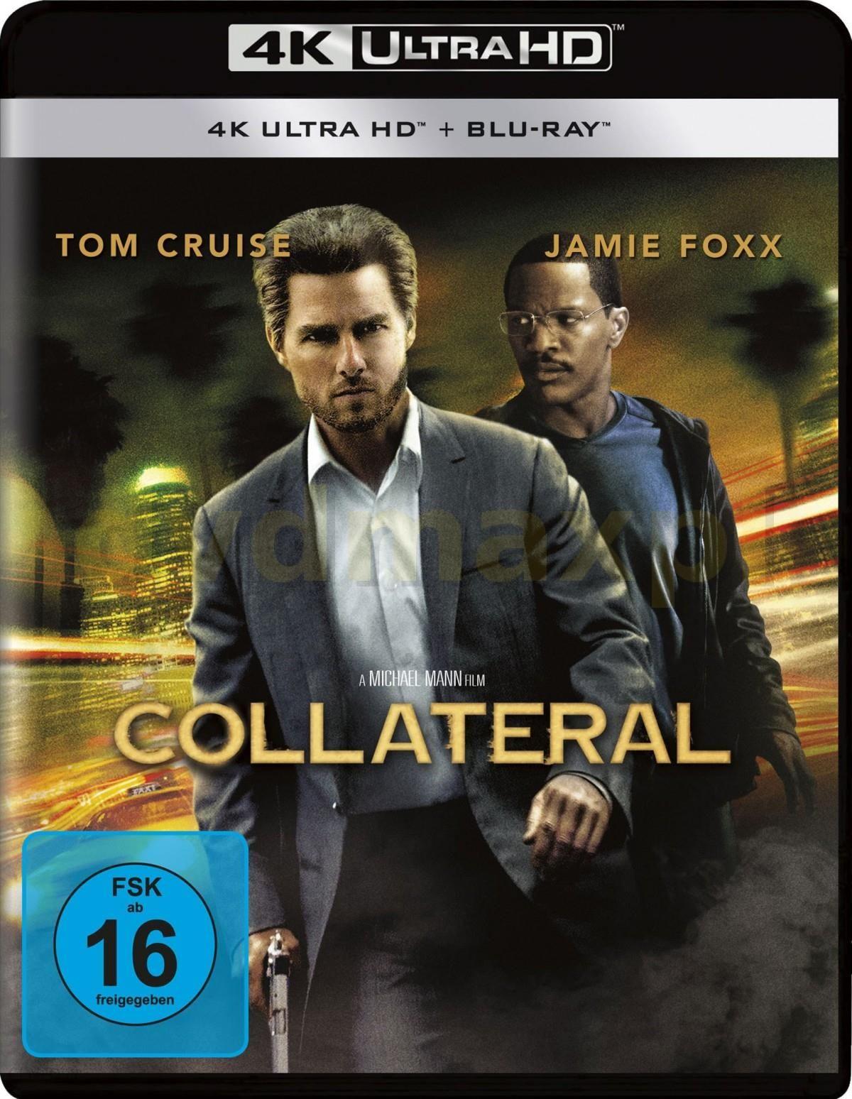 Blu Ray Filme Stream