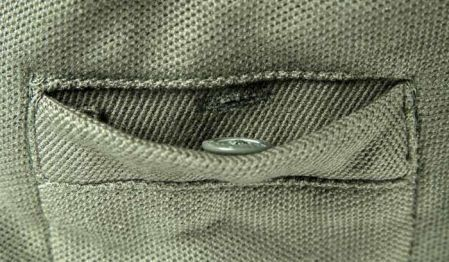 Helikon Koszulka UTL Polo TopCool Czarny PD UTL TC 01 - Ceny i opinie T-shirty i koszulki męskie OFIX