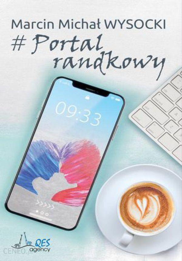 Randkowe portal Ukrainski bezpłatny