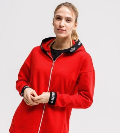Hoodies for Women   Oversized Hoodies   Missguided