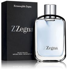 Ermenegildo Zegna Z Zegna Men woda toaletowa 50ml spray - Opinie i ... 73bac7ce042