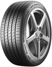 Barum Bravuris 5 Hm 175/65 R14 82 T 1