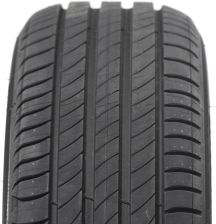 Michelin Primacy 4 235/55 R18 104 V Xl|Fr S1 1