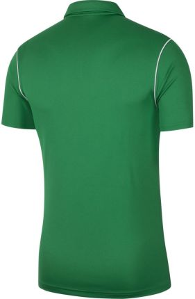 Koszulka Polo Nike Park 20 BV6879 302 XXL (193cm) - Ceny i opinie T-shirty i koszulki męskie ARVB