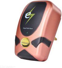 Power Factor Saver Sklepy Zagraniczne Ceneo Pl