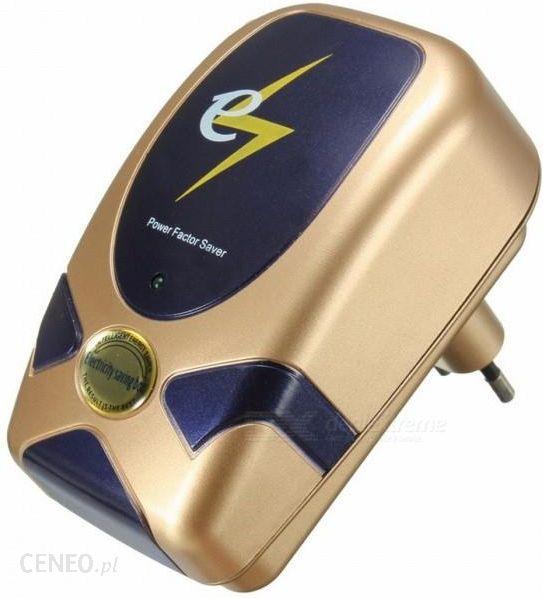 Besegad 28kw Stromsparer Strom Energiesparer Power Factor Saver Gerat Bis Zu 30 Intelligente 90v 240v Us Stecker Ceneo Pl