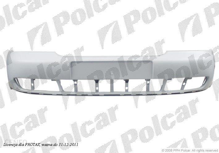 Zderzak Do Kupienia Zderzak Przedni Audi A4 B5 Sdn 94 98avant 94
