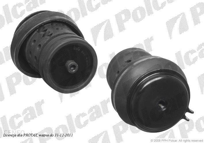 Zawieszenie Silnika Teknorot Poduszka Pod Silnik Seat Ibizacordoba 6k 593 0899 Cordoba Vario 0198 Opinie I Ceny Na Ceneopl