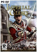 IMPERIAL GLORY (Gra PC)
