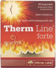Therm Line Najlepsze Oferty Na Ceneo Pl