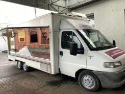 Uzywane Samochody Dostawcze Niemcy Specjalny Ceneo Pl
