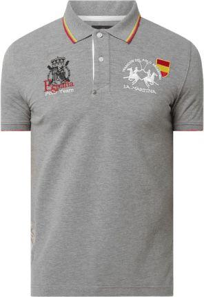Koszulka polo ze streczem - Ceny i opinie T-shirty i koszulki męskie VQVW