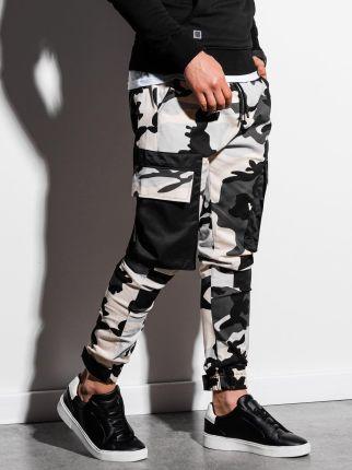 Spodnie Moro Meskie Spodnie Meskie Ceneo Pl