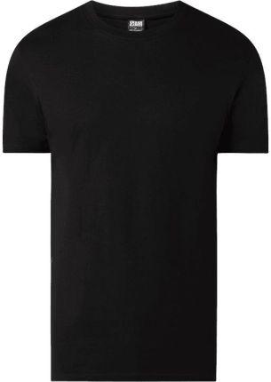 T shirt z bawełny w zestawie 6 szt. - Ceny i opinie T-shirty i koszulki męskie MWLQ