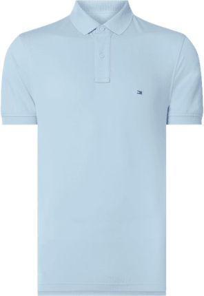 Koszulka polo z piki - Ceny i opinie T-shirty i koszulki męskie XBNT
