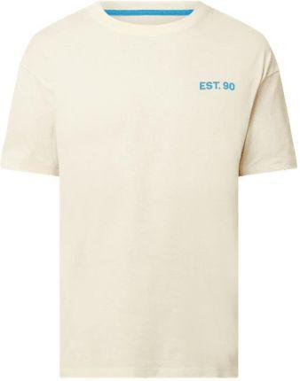 T shirt z nadrukami - Ceny i opinie T-shirty i koszulki męskie TRGX
