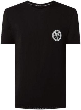 T shirt z nadrukiem - Ceny i opinie T-shirty i koszulki męskie GPXU